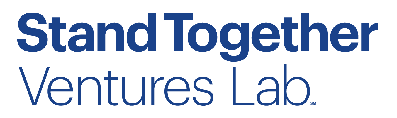 Stand Together Ventures Lab