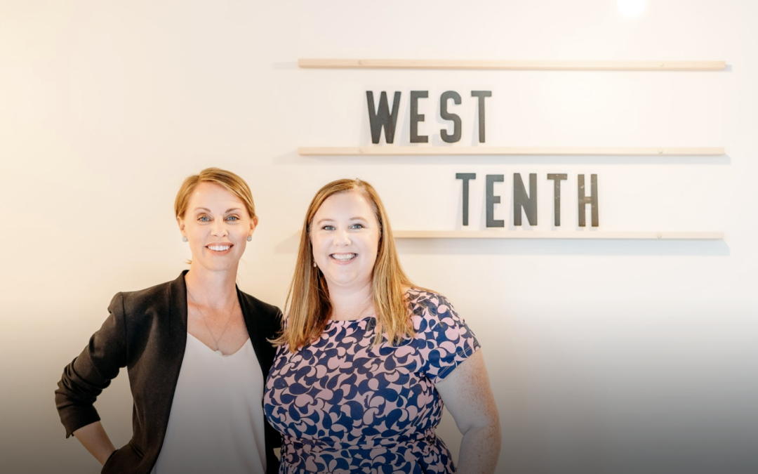 Stand Together Ventures Lab Announces Investment in West Tenth