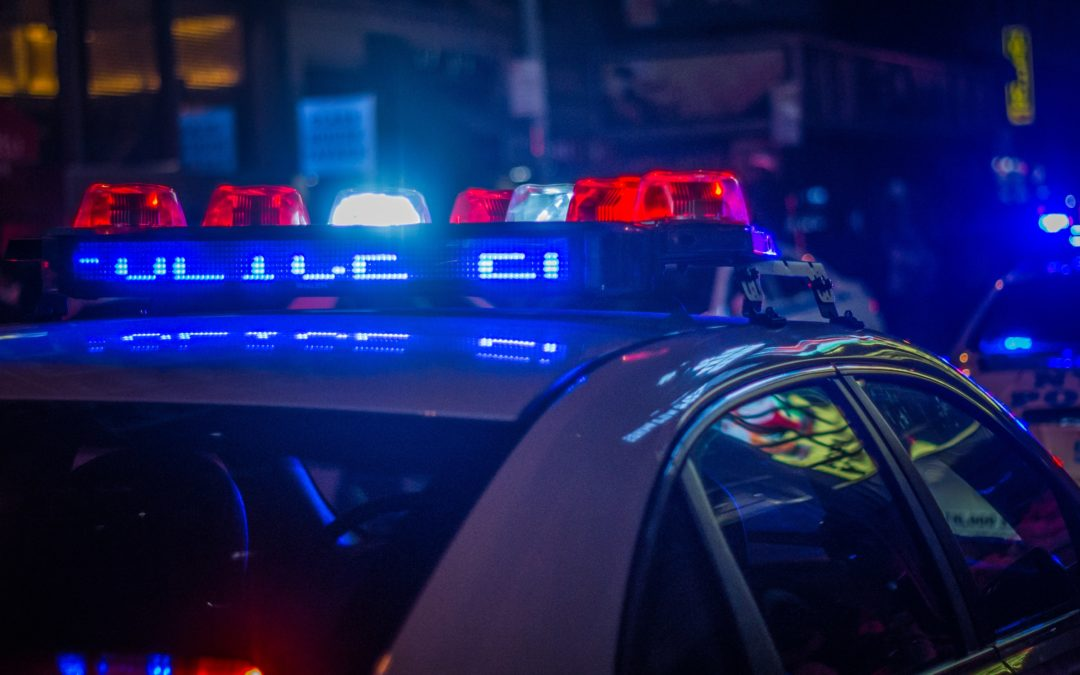 Stand Together Ventures Lab Launches Open Innovation Challenge, Powered by MIT Solve, to Rethink Policing
